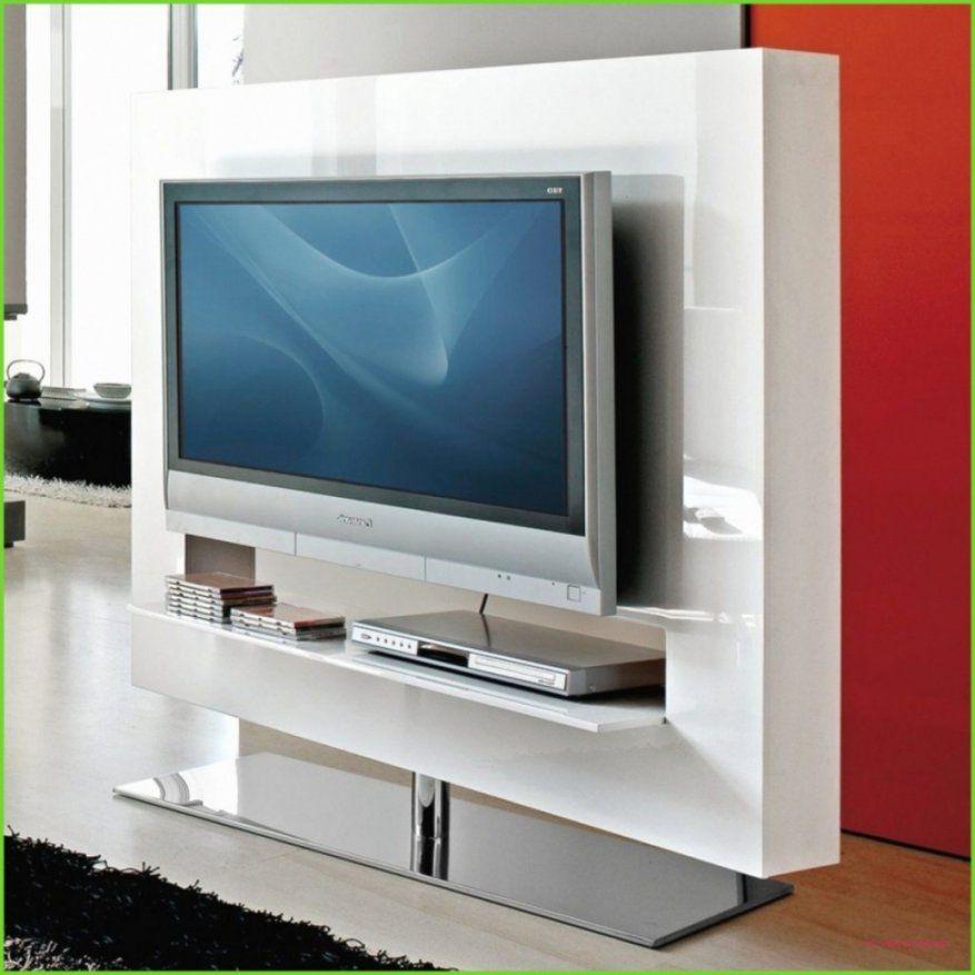 Verwunderlich Tv Wand Selber Bauen Anleitung  Am Besten von Tv Wand Selber Bauen Anleitung Photo