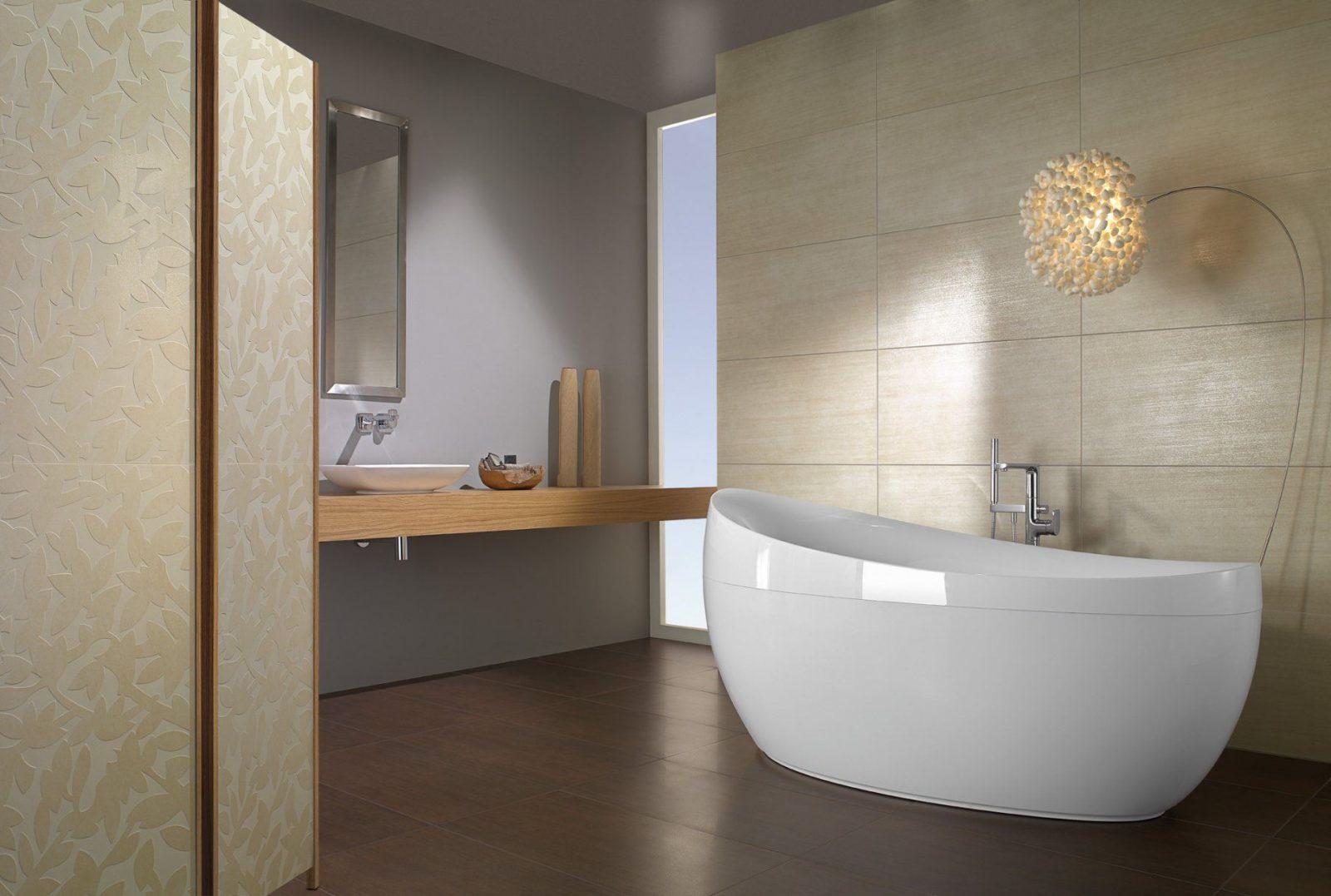 Badezimmer Fliesen Villeroy Und Boch: Fliesen bad ideen herrliche ...