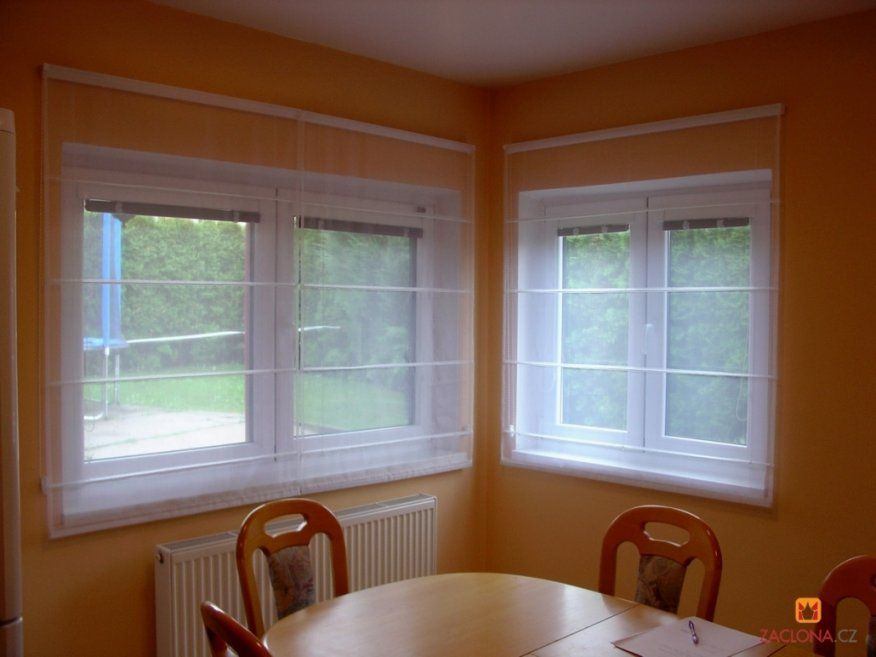 Verwunderlich Vorhänge Für Kleine Fenster Fenster Gardine Herrlich von Vorhänge Für Kleine Fenster Bild