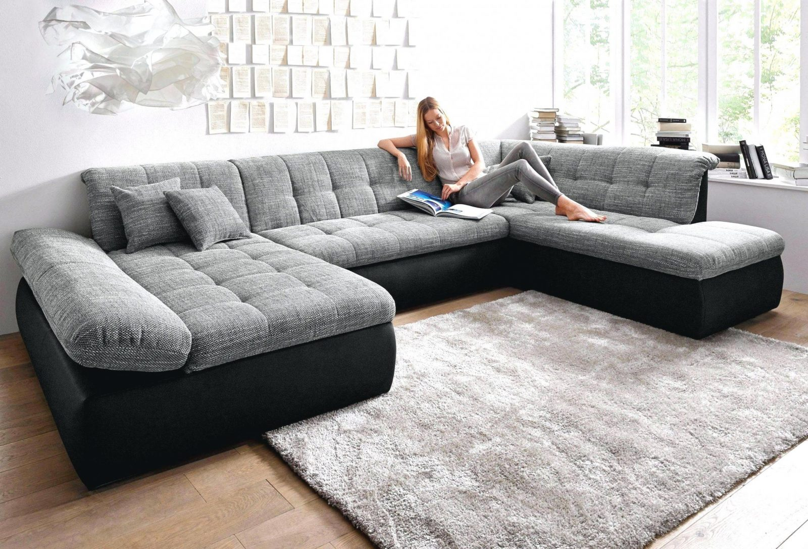 otto couch mit schlaffunktion haus design ideen. Black Bedroom Furniture Sets. Home Design Ideas