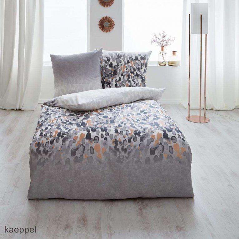 Vibrant Design Bettwäsche 200X200 Günstig Mako Satin Essential Rubin von Bettwäsche 200X200 Mako Satin Günstig Bild
