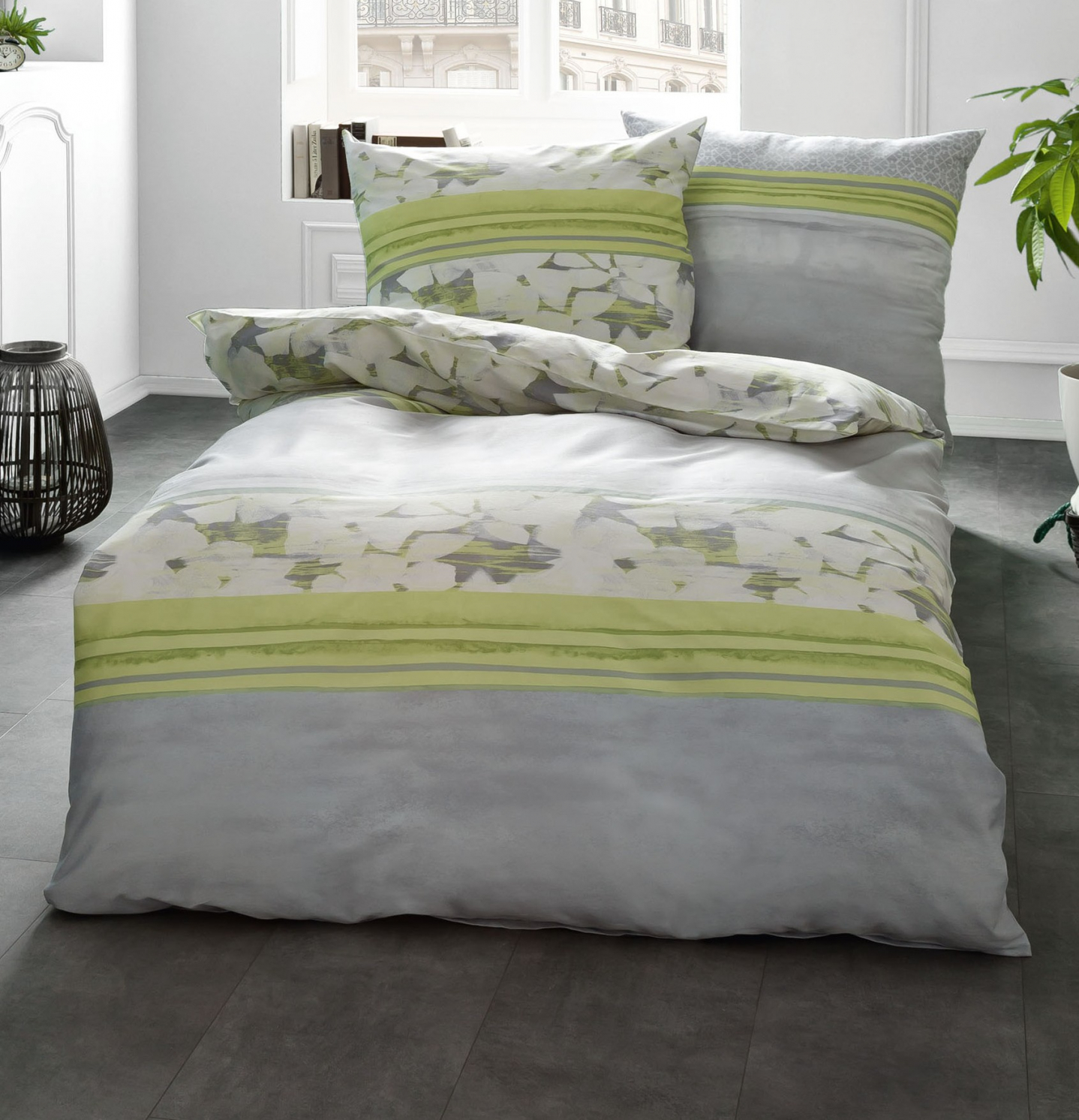 Vibrant Idea Bettwasche Bedrucken Lassen  Wwwkhoddam von Bettwäsche Bedrucken Lassen Preisvergleich Photo