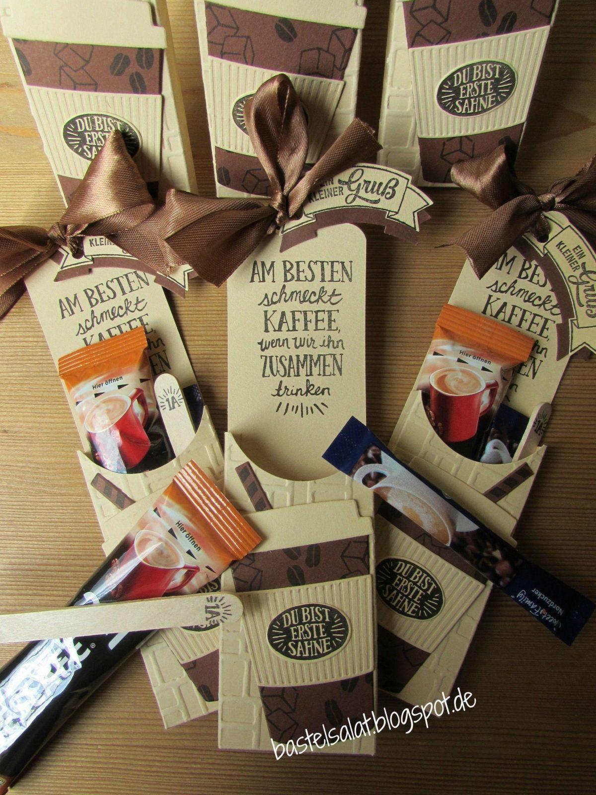 Viele Anfragen  Kaffee Coffee And Coffee Cards von Welcher Kaffee Schmeckt Am Besten Bild