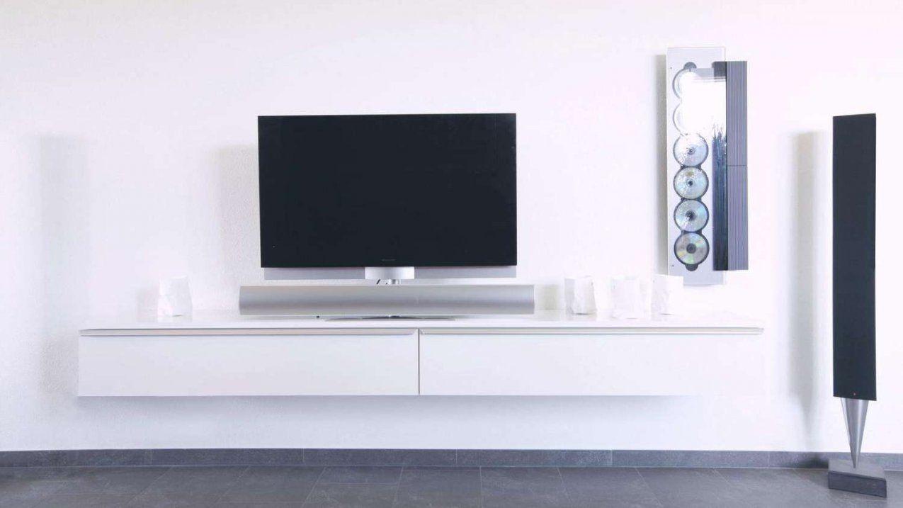 View Gallery Of Zum Aufhängen Sideboards (Showing 2 Of 20 Photos) von Tv Lowboard Zum Aufhängen Bild