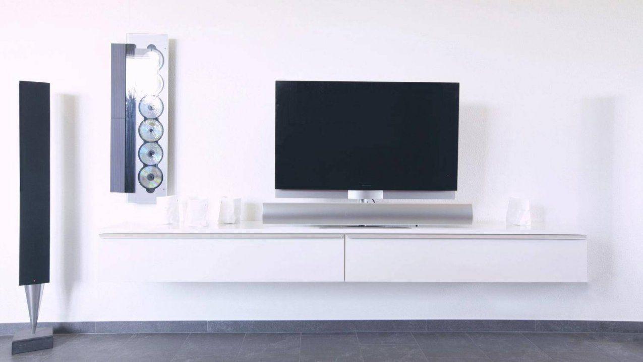 Viewing Photos Of Zum Aufhängen Sideboards (Showing 2 Of 15 Photos) von Tv Lowboard Zum Aufhängen Photo