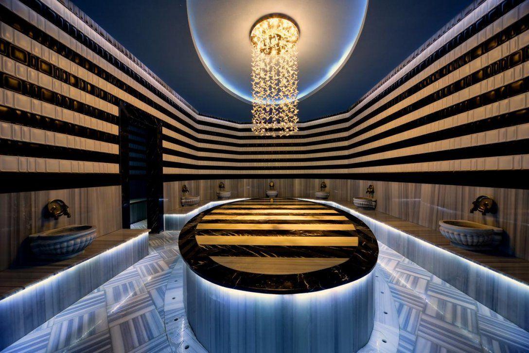 Vikingen Infinity Resort & Spa Avsallar Turkey  Booking von Vikingen Infinity Resort & Spa Aktuelle Bilder Bild