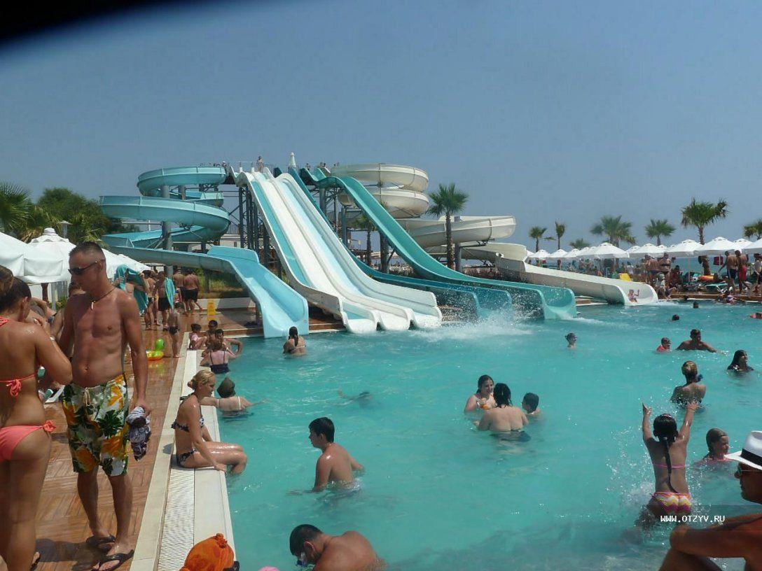 Vikingen Infinity Resort Spa  Hotelroomsearch von Vikingen Infinity Resort & Spa Bilder Photo