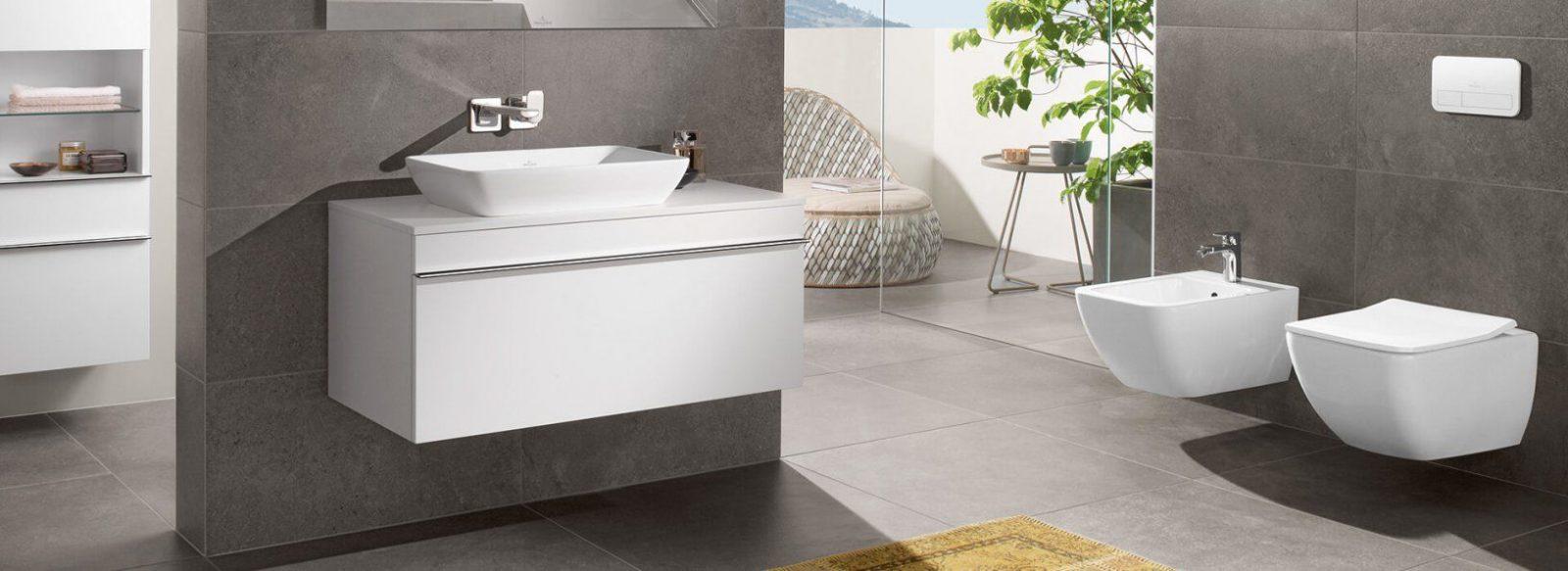 Villeroy And Boch Bathrooms  Rip von Badplaner Villeroy Und Boch Photo