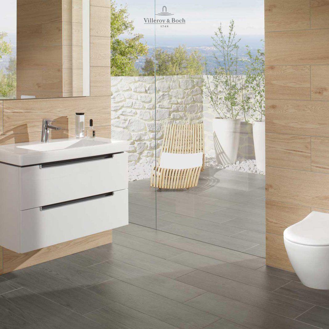 Villeroy & Boch Bathrooms von Pure Stone Villeroy Boch Bild