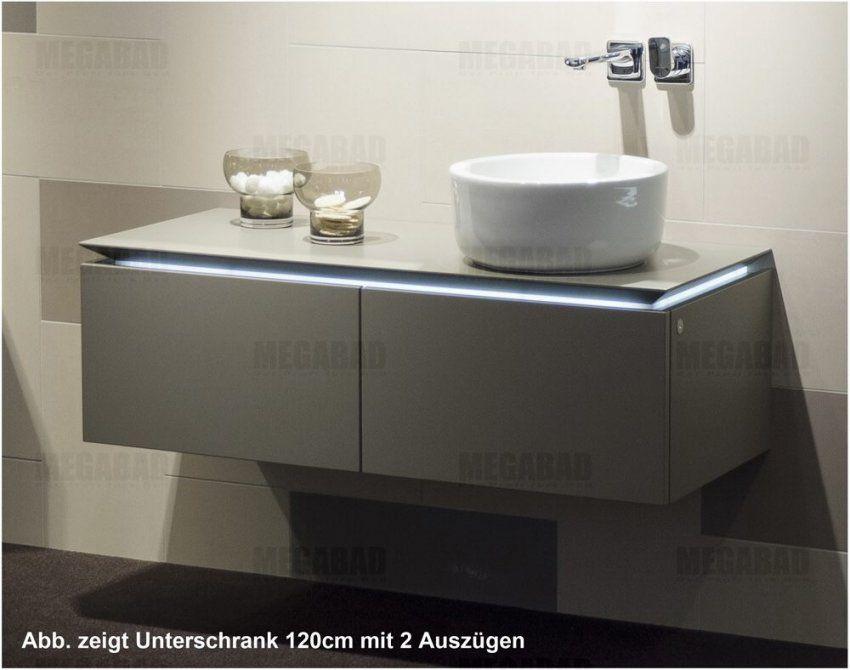 Villeroy &boch Legato Waschtischunterschrank 120 Cm B110L0Pn  Megabad von Villeroy Und Boch Waschtisch Mit Unterschrank Bild