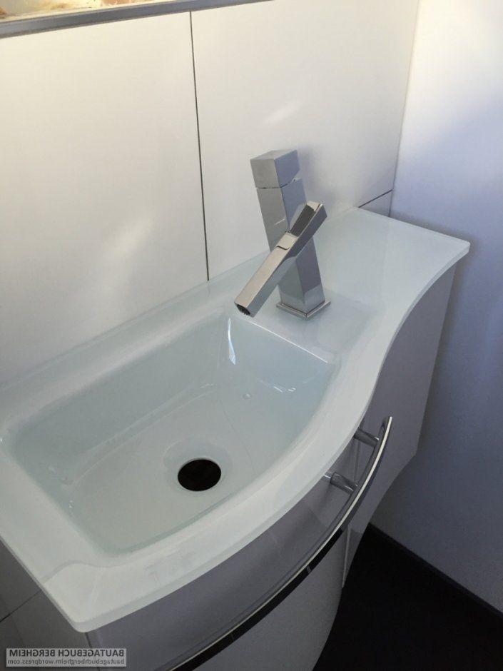 Villeroy Und Boch Gäste Wc Waschbecken Mit Waschbecken Gäste Wc Md15 von Waschbecken Gäste Wc Villeroy Und Boch Bild