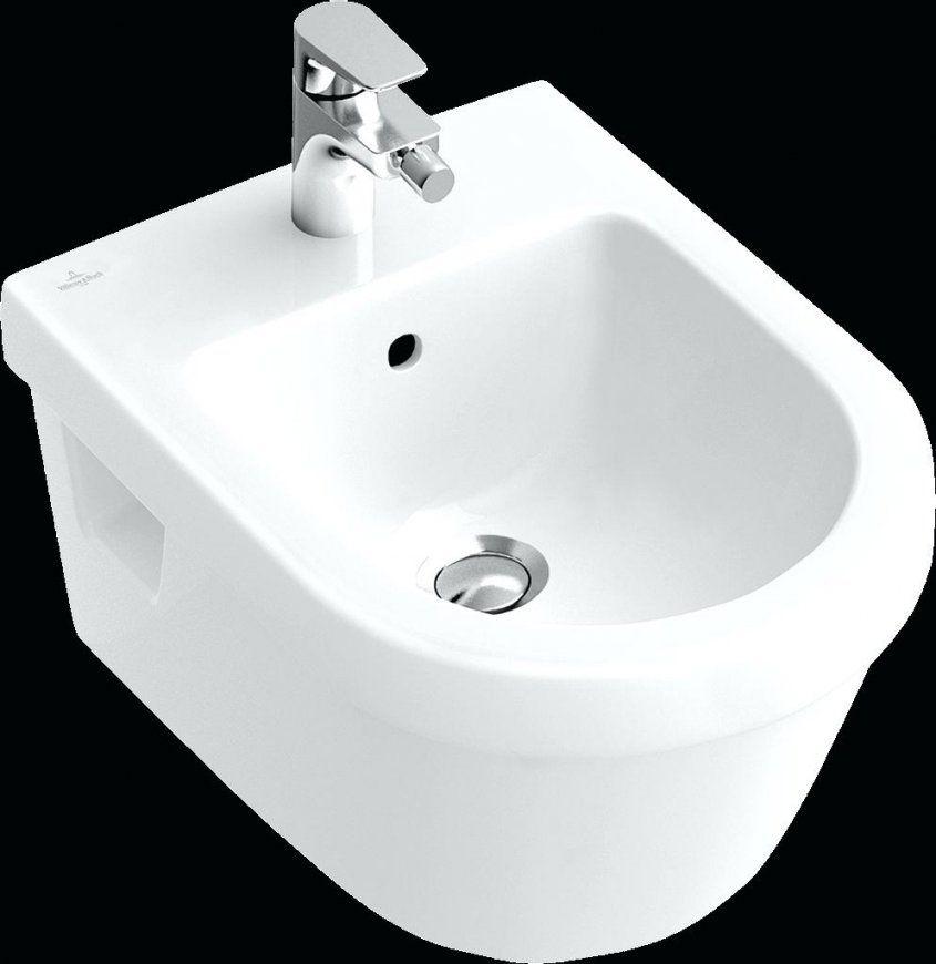Villeroy Und Boch Omnia Architectura Washbasin Wc Spulrandlos von Omnia Architectura Waschtisch 60 Photo