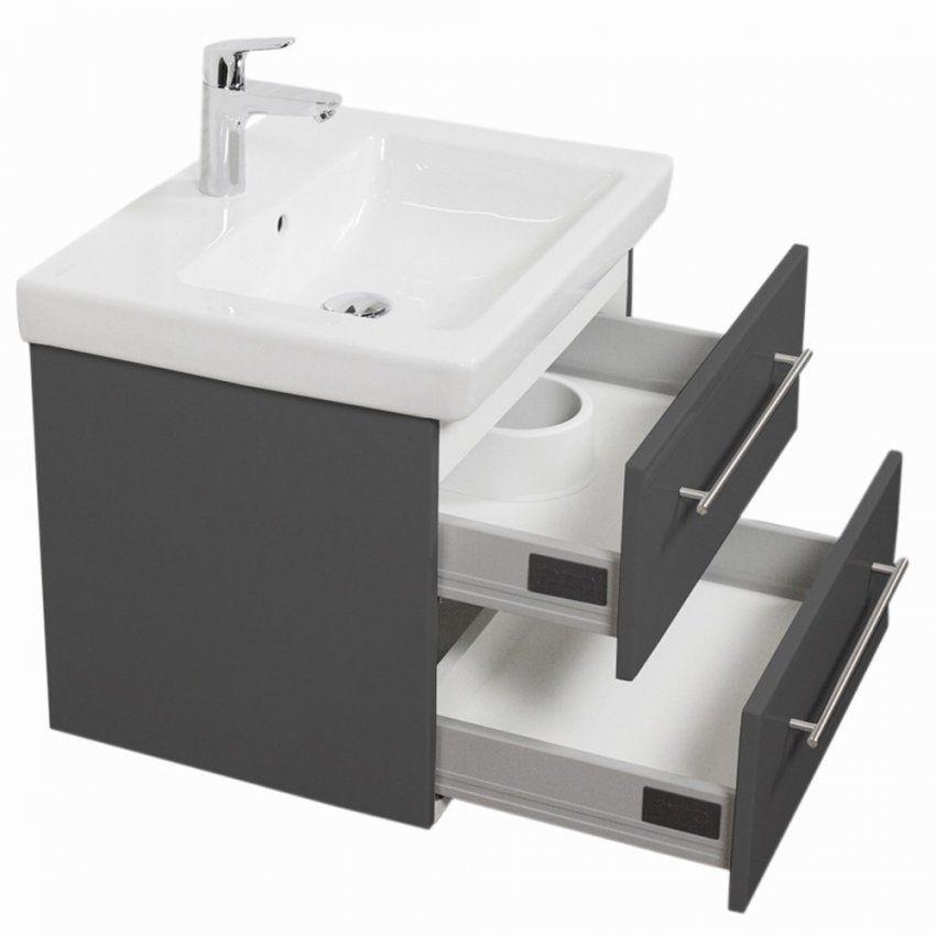 Villeroy Und Boch Subway 20 Waschtisch Mit Unterschrank 60 Cm von Villeroy Und Boch Waschtisch Mit Unterschrank Bild