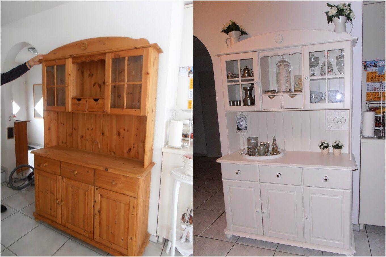 Vintage Look Möbel Selber Machen Genial Möbel Aufpeppen Vorher von Möbel Aufpeppen Vorher Nachher Photo