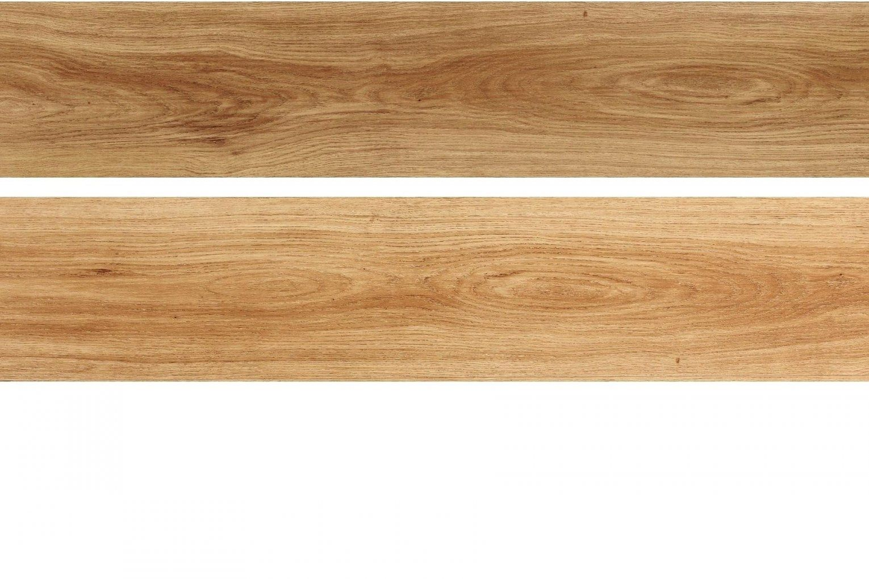 Vinyl Planken Best Tarkett Essential Designboden Vinyl Beech von Vinyl Planken Auf Fliesen Verlegen Photo