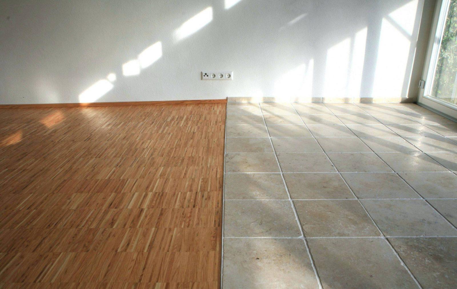 vinyl selbstklebend schanheit selbstklebender vinylboden. Black Bedroom Furniture Sets. Home Design Ideas