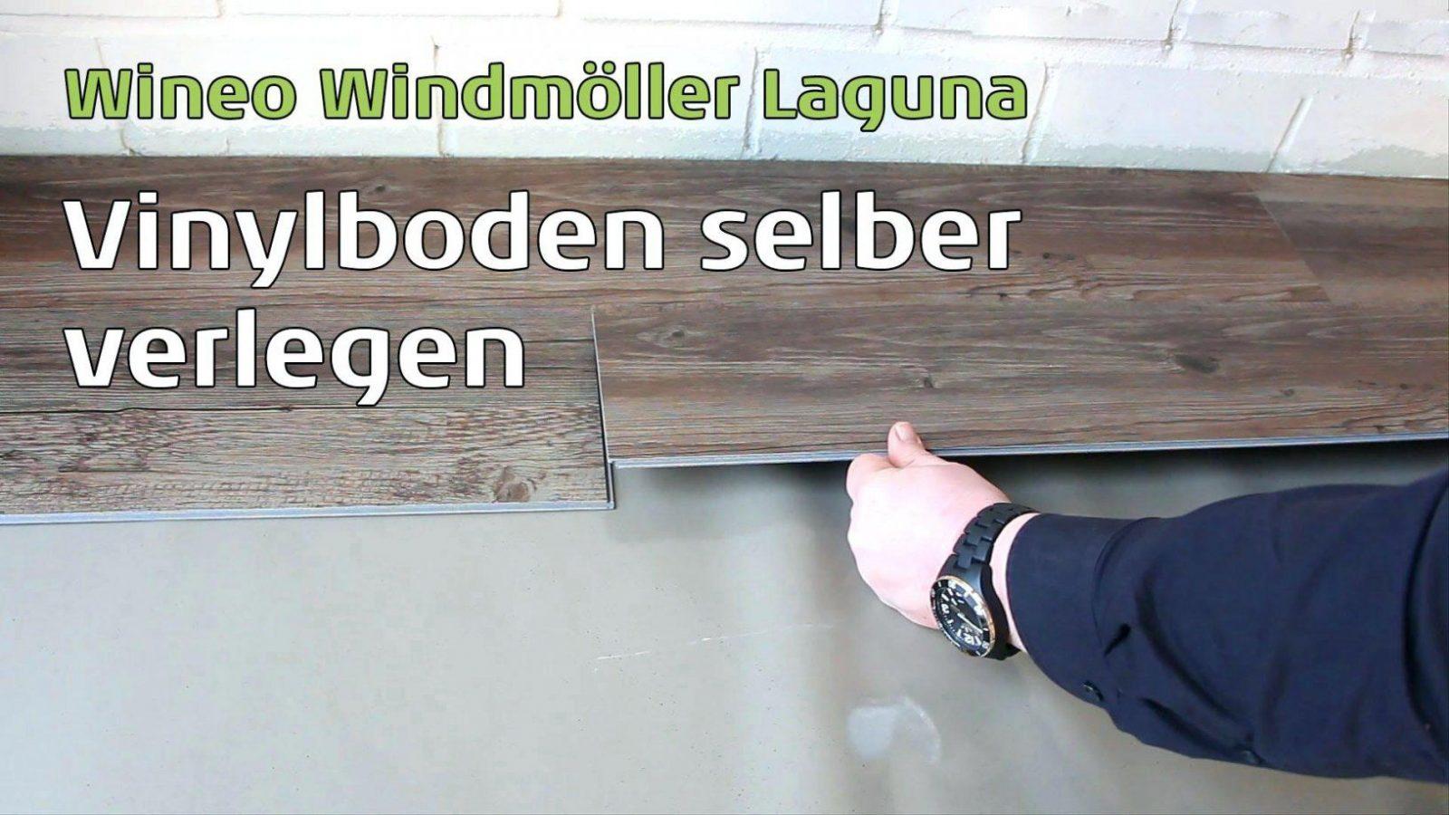 Vinylboden Auf Fliesen Badezimmer Oder Vinyl Inspirational Klick Bad von Vinylboden Auf Fliesen Fussbodenheizung Bild