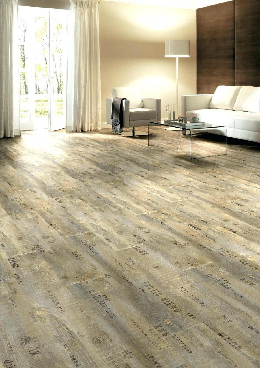 laminat verlegen anleitung perfect laminat auf treppen. Black Bedroom Furniture Sets. Home Design Ideas