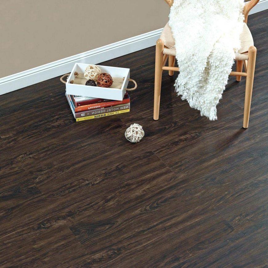 vinylboden verlegen kleben beste neuholz ca ma vinyl laminat von vinyl laminat selbstklebend auf. Black Bedroom Furniture Sets. Home Design Ideas