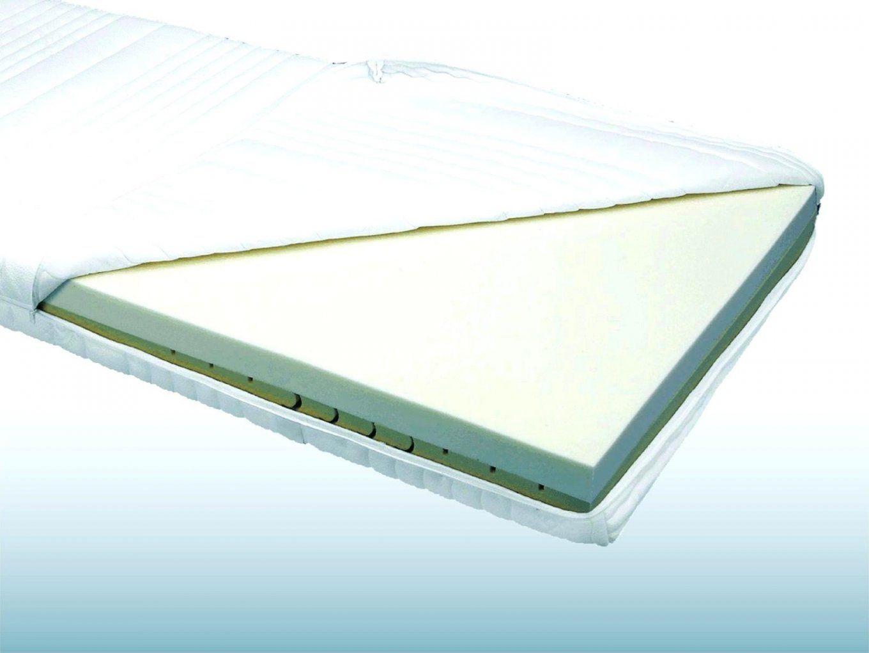 visco kaltschaum matratze test gelschaum matratze test with visco kaltschaum matratze test gut. Black Bedroom Furniture Sets. Home Design Ideas