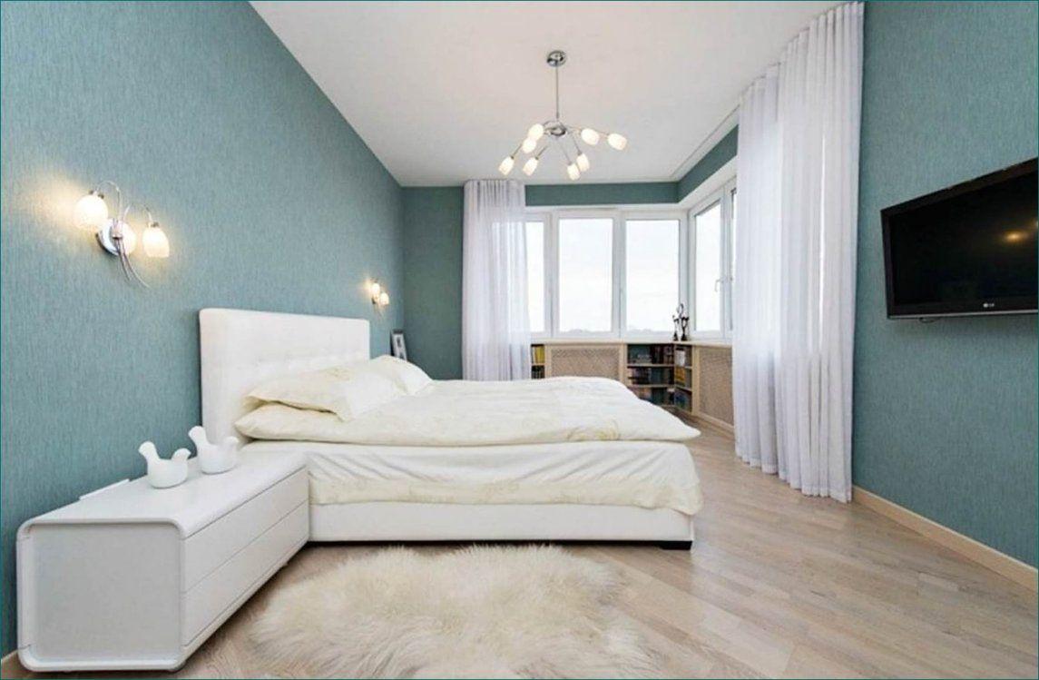 Visuelle Hilfe Farbideen Fur Schlafzimmer Auch Die Besten Farben Für von Farben Fürs Schlafzimmer Ideen Bild