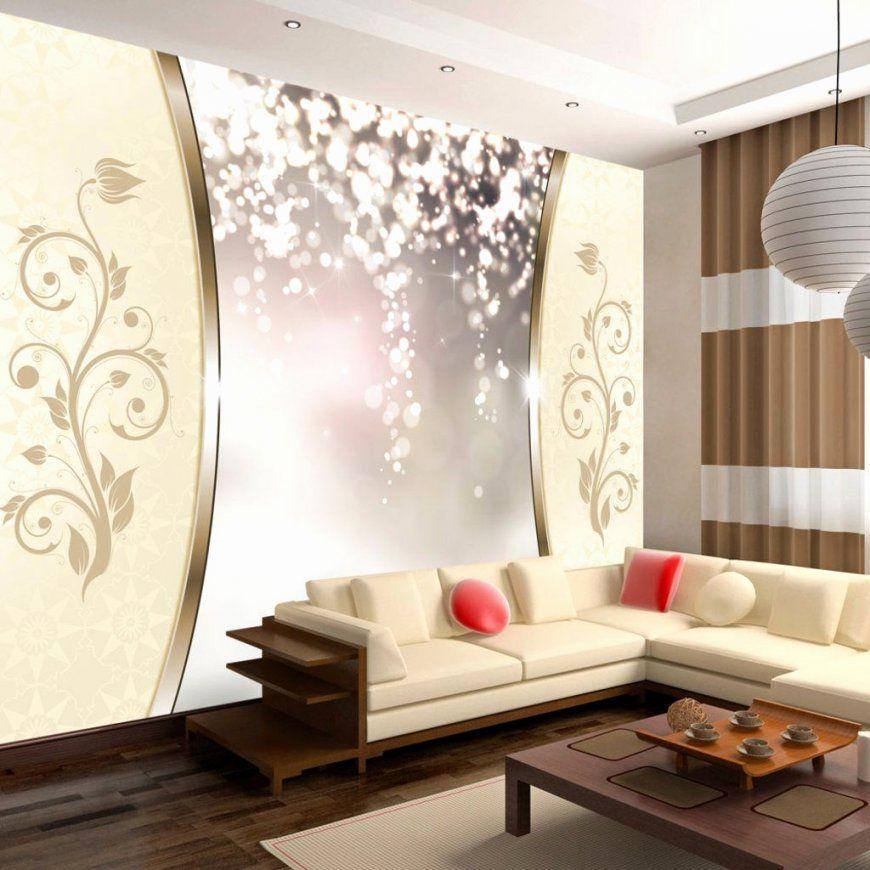 vlies tapete top fototapete wandbilder xxl 350 256 cm frische von foto auf tapete drucken lassen. Black Bedroom Furniture Sets. Home Design Ideas