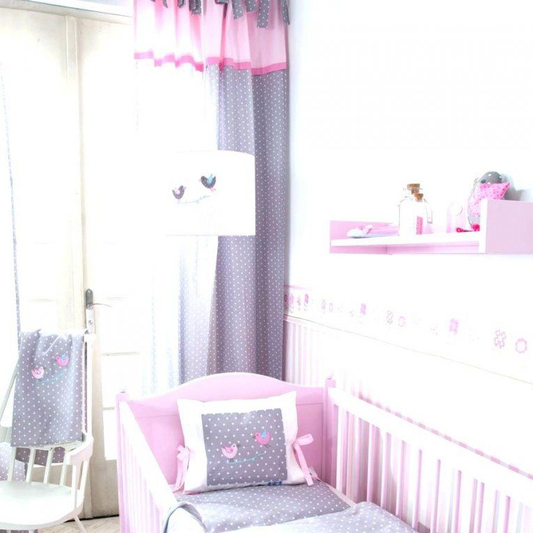 tapeten f r kinderzimmer m dchen haus design ideen. Black Bedroom Furniture Sets. Home Design Ideas