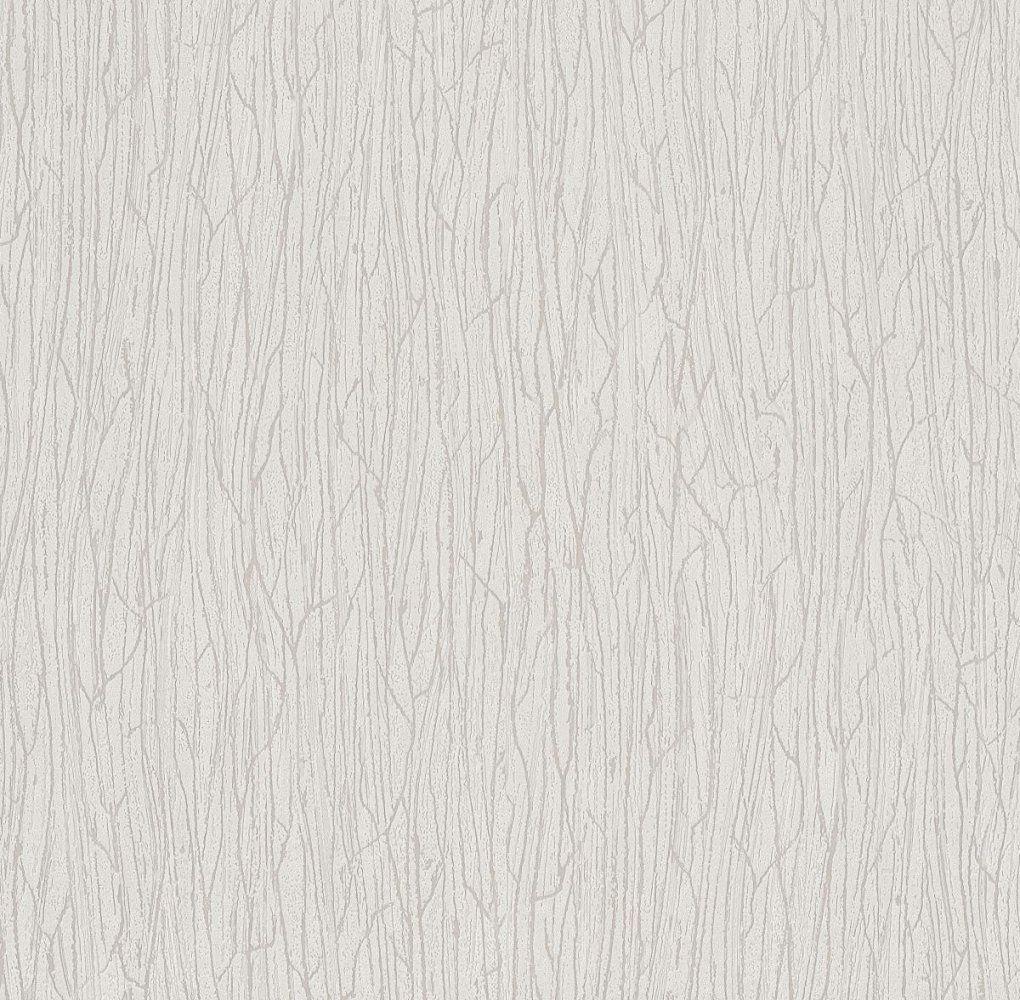 Vliestapete Struktur Beige ▷ Online Bei Poco Kaufen von Vliestapete Weiß Mit Struktur Photo