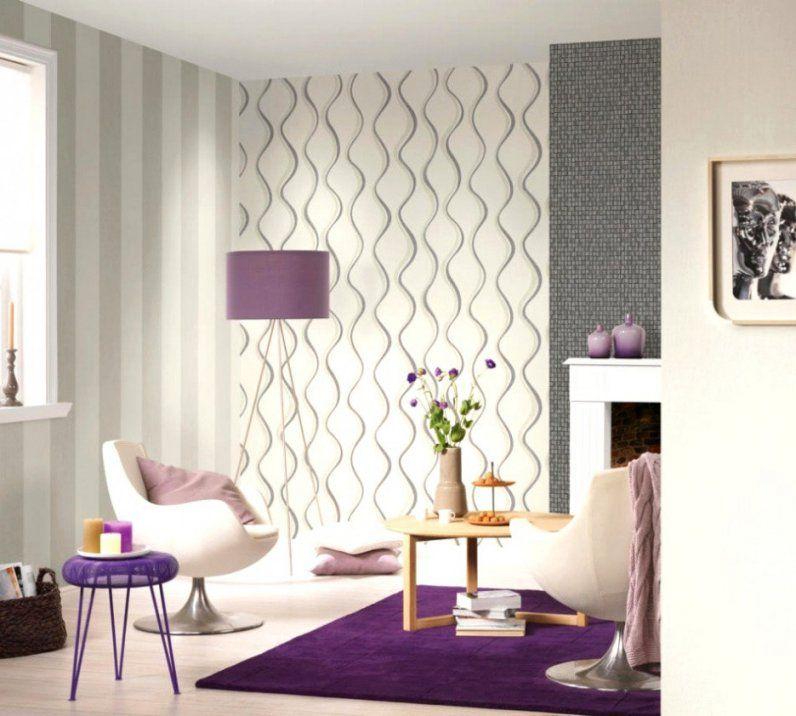 Vliestapete Wohnzimmer Amazing Beibehang Von Tapeten Mode Moderne von Tapeten Ideen Für Wohnzimmer Bild