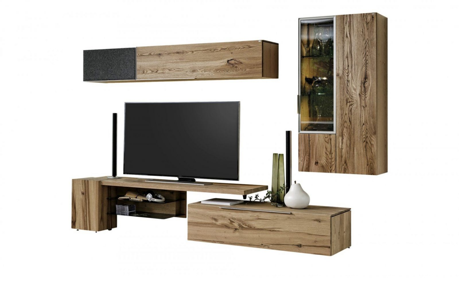 voglauer v alpin abverkauf haus design ideen. Black Bedroom Furniture Sets. Home Design Ideas