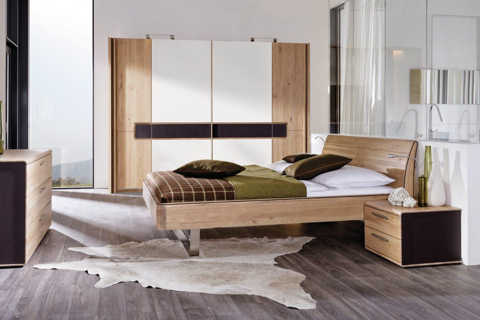Voglauer Schlafzimmer Levana Full Hd Wallpaper Fotos Beliebt von Voglauer Bett V Pur Photo