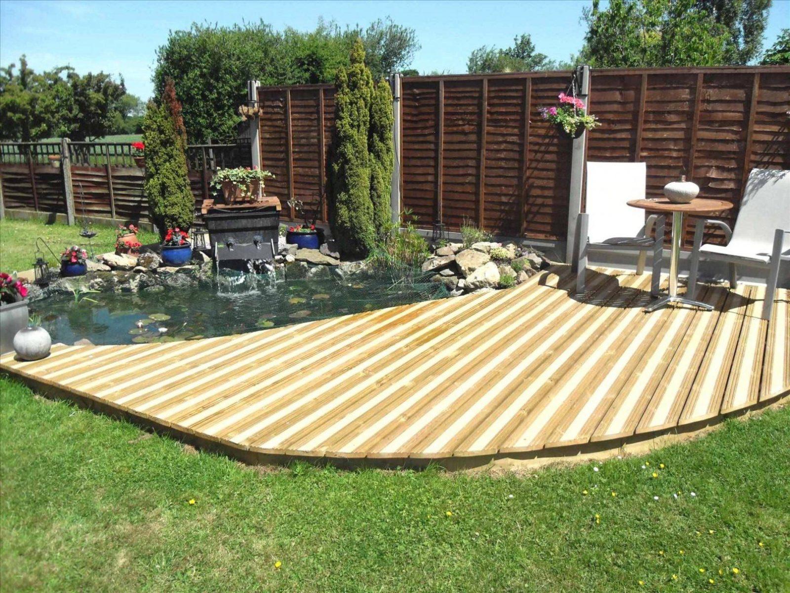 Vorgarten Gestalten Ideen Neu Luxus 40 Kleine Terrasse Gestalten von Kleine Terrasse Gestalten Ideen Bild