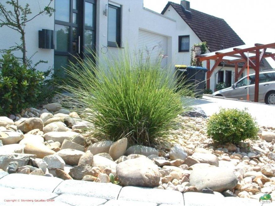 Vorgarten Steinen Gestalten Bilder Best Of Tolle 40 Garten Anlegen von Hang Anlegen Mit Steinen Photo