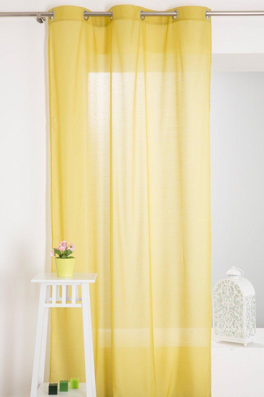 Vorhang 300 Cm Hoch Amazing Gardine Store Vorhang Transparent von Verdunkelungsvorhang 300 Cm Lang Photo