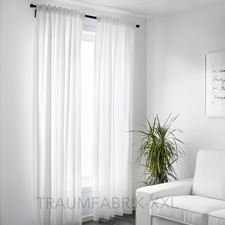 Vorhang 300 Cm Hoch Amazing Gardine Store Vorhang Transparent von Vorhänge 300 Cm Lang Bild