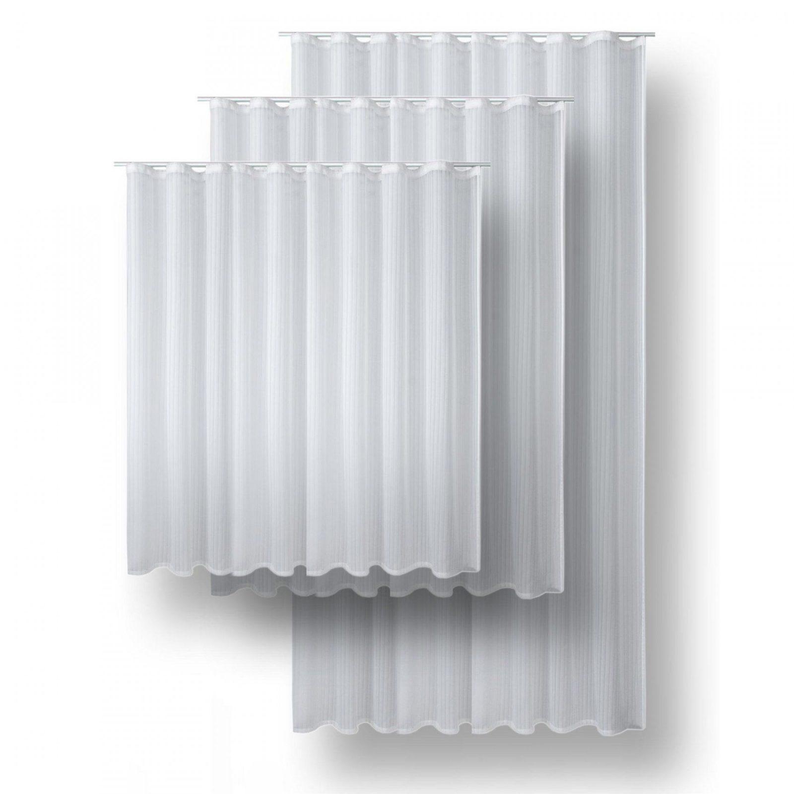Vorhang 50 Cm Breit – Zuhause Image Idee von Scheibengardinen 50 Cm Breit Photo