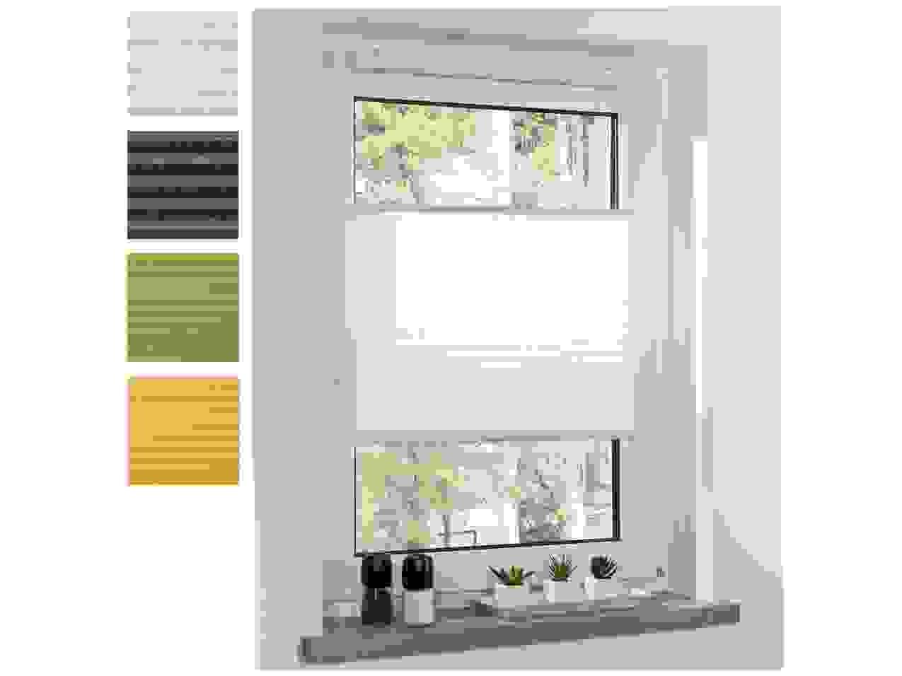 Vorhang Befestigung Ohne Bohren Einzigartig Gardine Ohne Bohren von Gardinen Ohne Bohren Ikea Bild