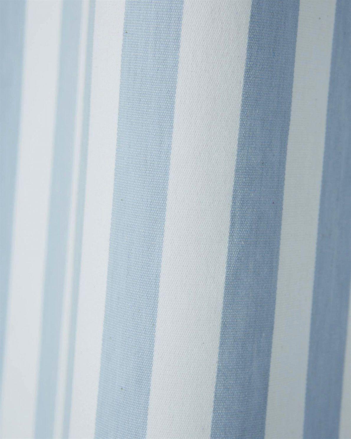 Vorhang Blau Weiß Gestreift Modern Inspiration Betreffend Vorhang von Vorhang Blau Weiß Gestreift Photo