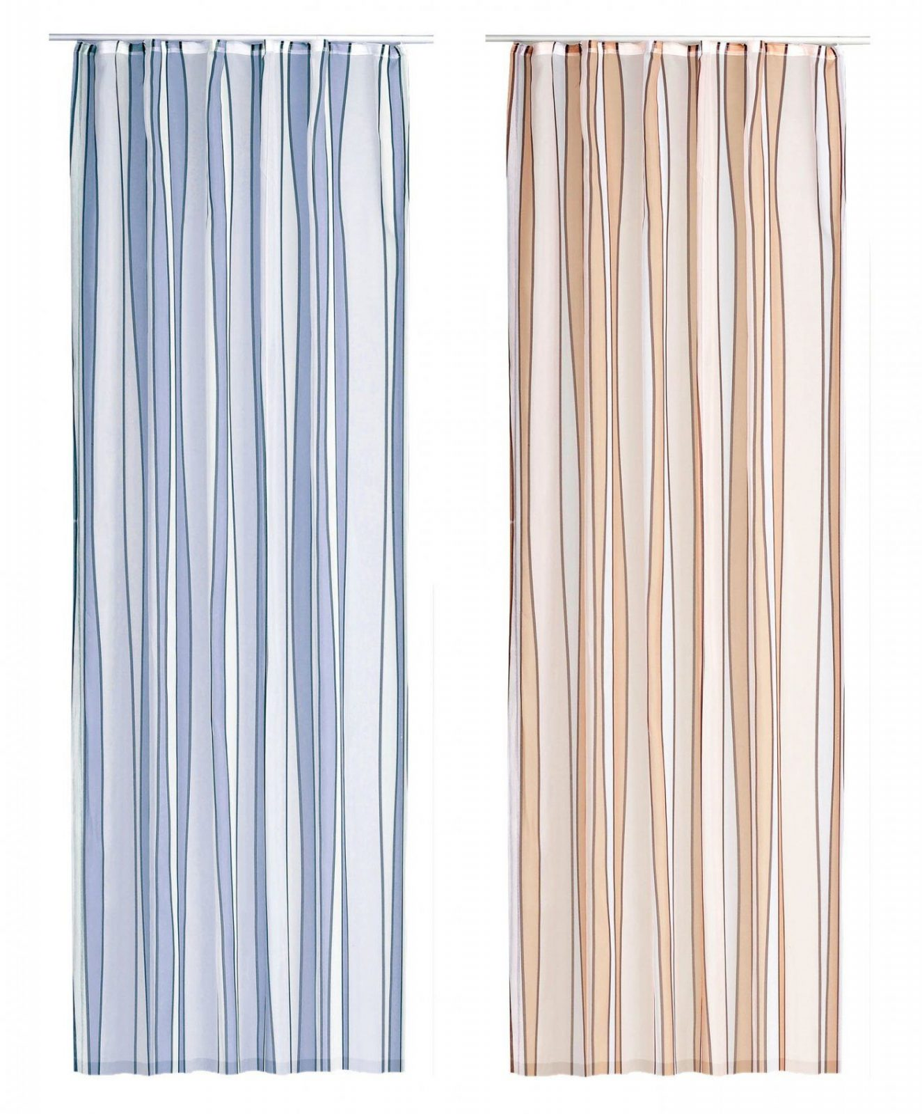 Vorhang Blau Weiß Gestreift Modern Inspiration Um Vorhang Blau Weiß von Vorhang Blau Weiß Gestreift Photo