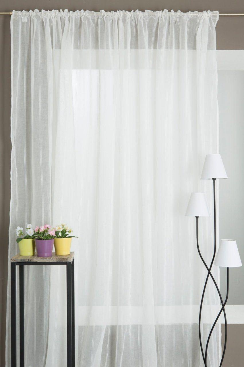 Vorhang Extra Breit Und Extra Lang Mit Kräuselband Und Schmalen von Gardinen 300 Cm Lang Bild