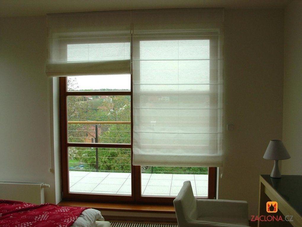 Vorhang Fenster Ideen Modern Cool Vorhange Schlafzimmer Modern Von Moderne  Gardinen Für Kleine Fenster Photo