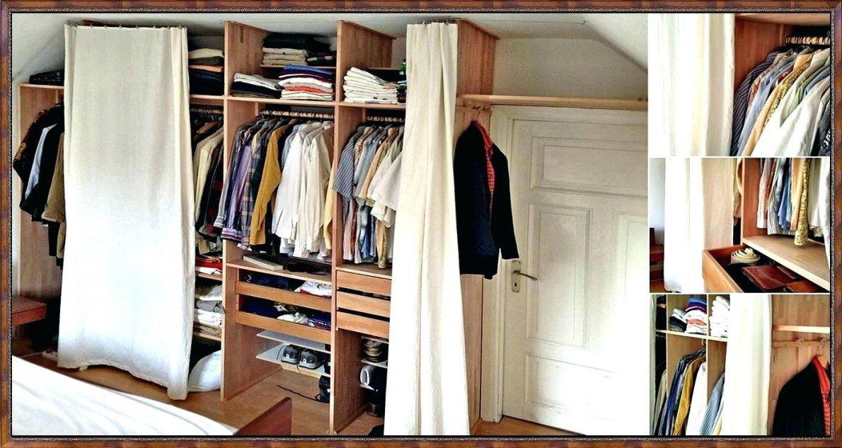 schiene vorhang vorhang raumtrenner with schiene vorhang latest vorhang raumtrenner with. Black Bedroom Furniture Sets. Home Design Ideas