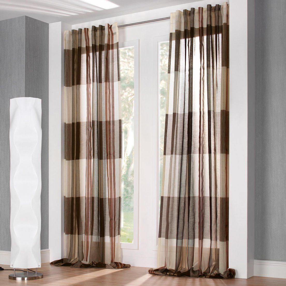 ideen vorhnge elegant moderne vorhnge wohnzimmer einzigartig gardinen wohnzimmer ideen vorhnge. Black Bedroom Furniture Sets. Home Design Ideas