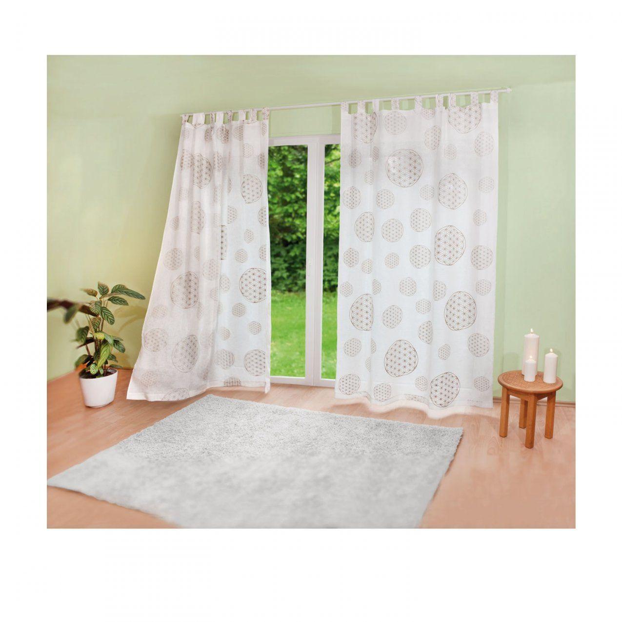 Vorhang Nähen Sensationell Design Über Vorhang Nähen Vorh Nge N Hen von Gardinen Schlaufen Nähen Photo