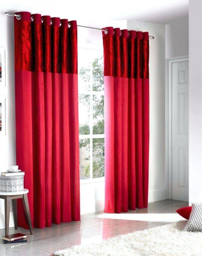 Vorhang Schwarz Weiss Gestreift Weia Window Curtains Curtain Panels von Gardinen Rot Weiß Gestreift Photo