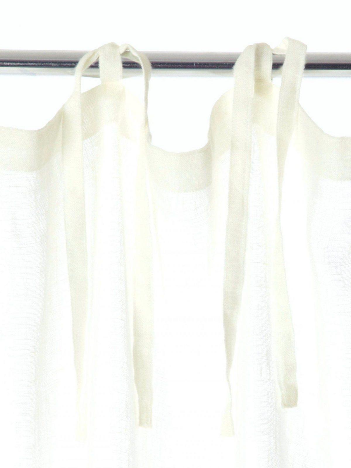 Vorhang Zum Binden – Groomroom von Vorhang Schlaufen Zum Binden Bild
