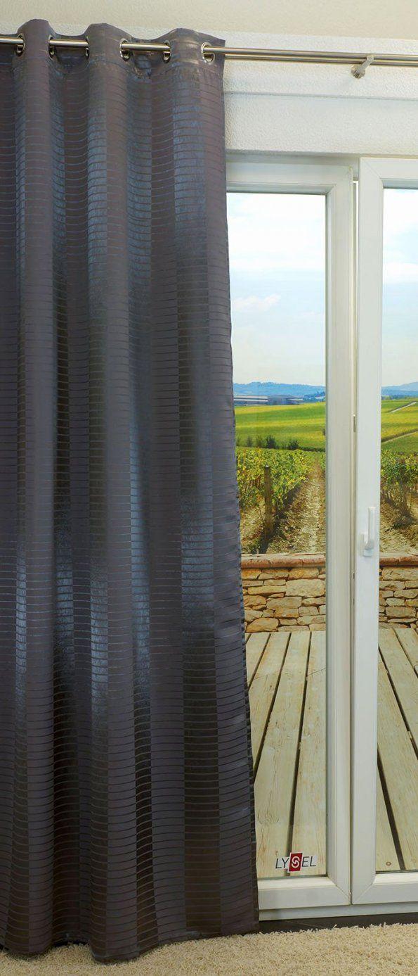 Vorhänge Aus Jacquard Günstig Kaufen Innen Gardine 160 Cm Hoch von Gardine 160 Cm Hoch Photo