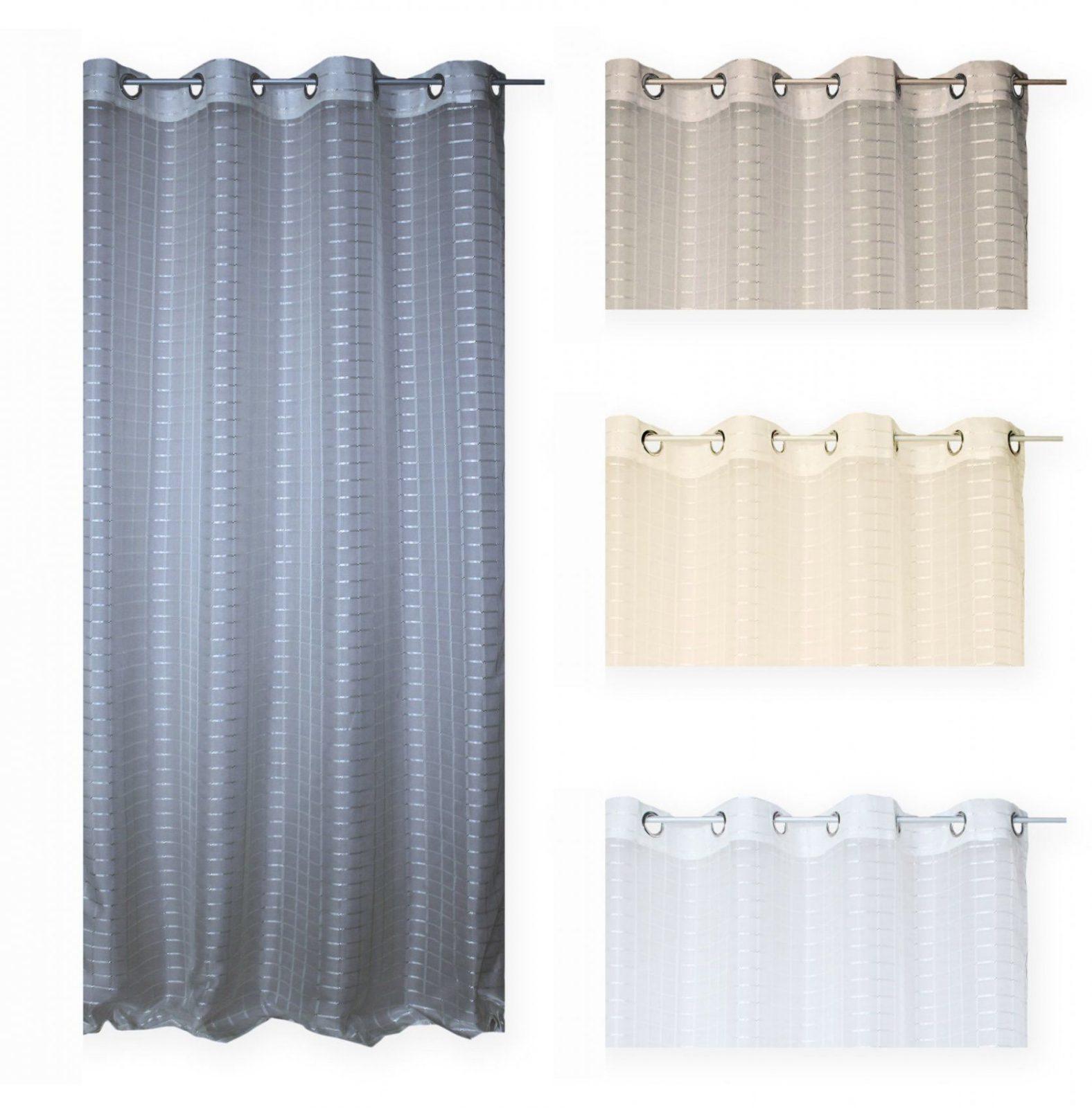 Vorhänge Für Eingangstüren Einfach Gitterartiges Gewebe Für Vorhänge von Gitterartiges Gewebe Für Vorhänge Photo