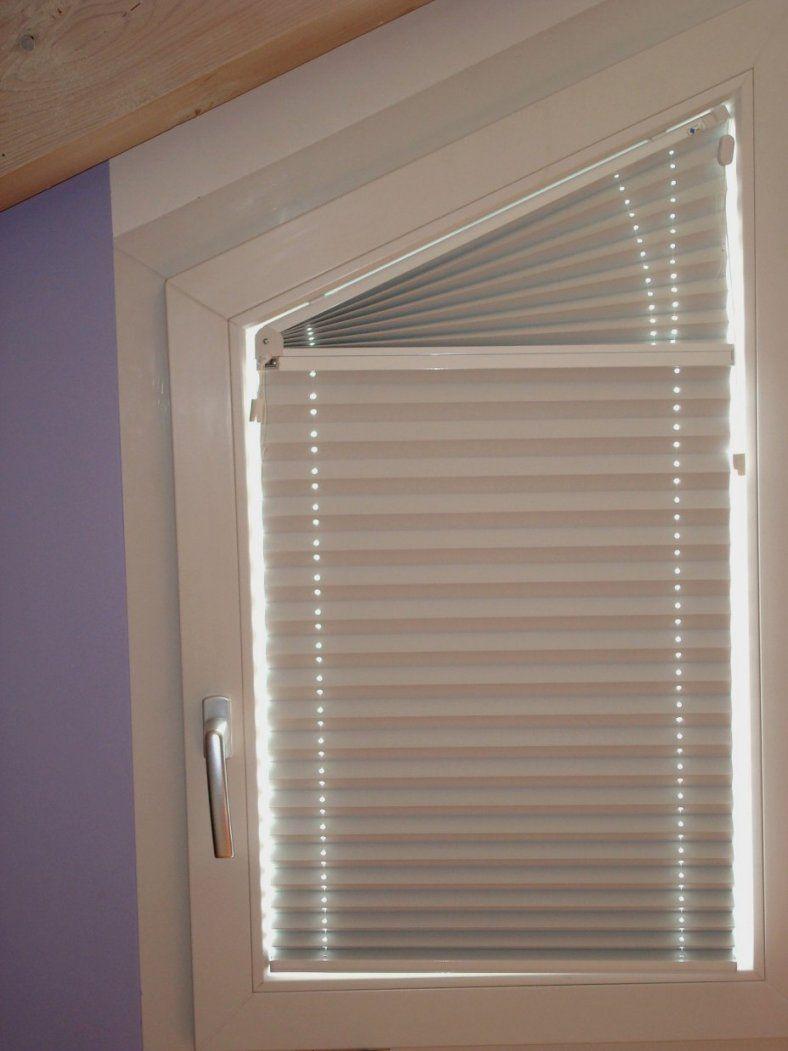 Vorhänge Für Fenster Frisch Architektur Vorhang Schräge Dachschraege von Vorhang Für Schräge Fenster Bild