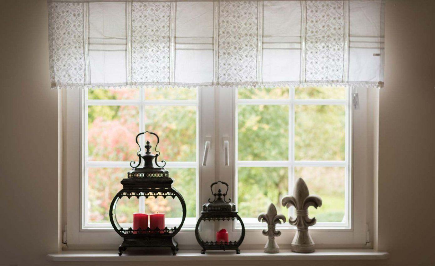 Vorhänge Für Kleine Fenster von Vorhänge Für Kleine Fenster Bild